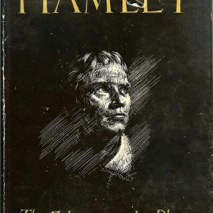 Hamlet the Film and the Play