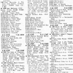 Radio Guide listing in the 31 July 1937 issue