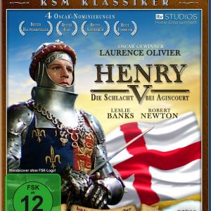 German Language DVD