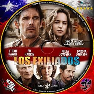 Spanish Language DVD 2