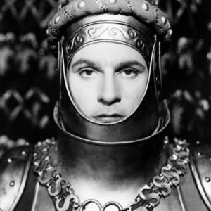 Laurence Olivier 3