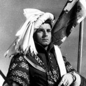 Laurence Olivier 7