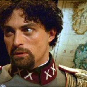 Rufus Sewell 3