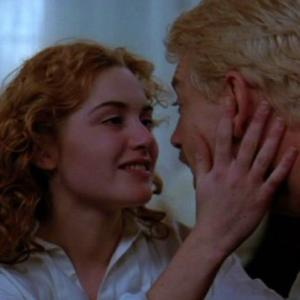 Kate Winselt and Kenneth Branagh 4